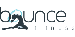 Bounce Fitness